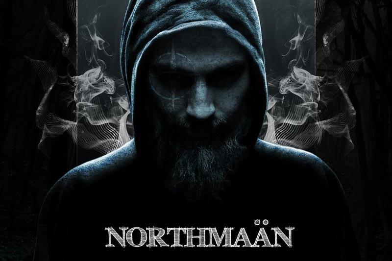 Northmaän - Cover